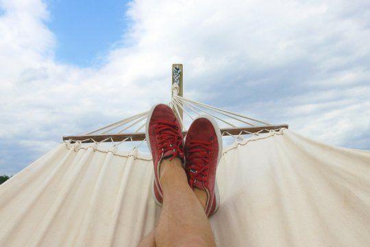 dos feriados en tres dias: junio llega con una semana ideal para planear una escapada