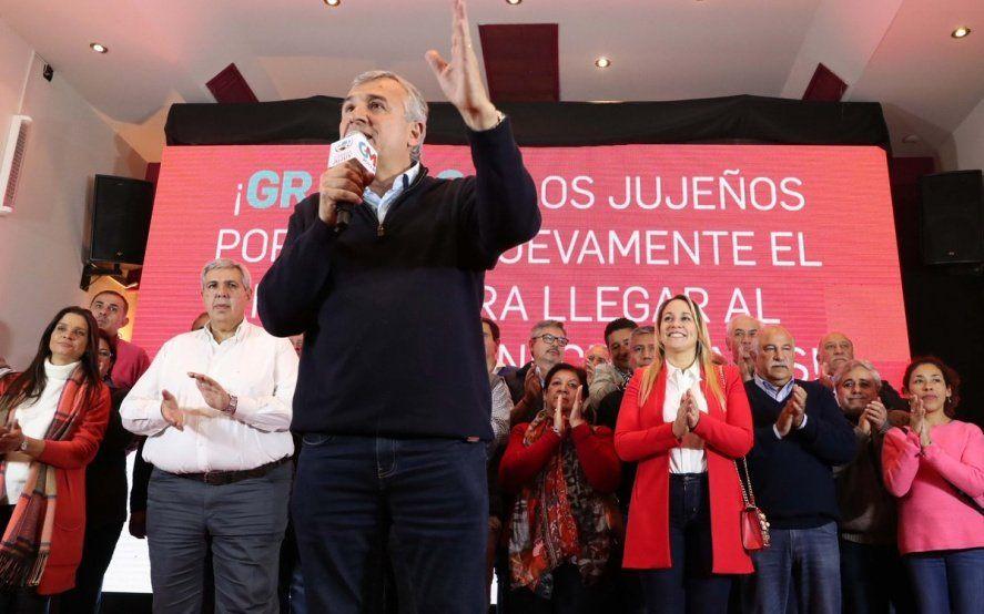Elecciones provinciales: Cambiemos conoció el triunfo en Jujuy y el PJ retuvo Tucumán, Chubut y Entre Ríos