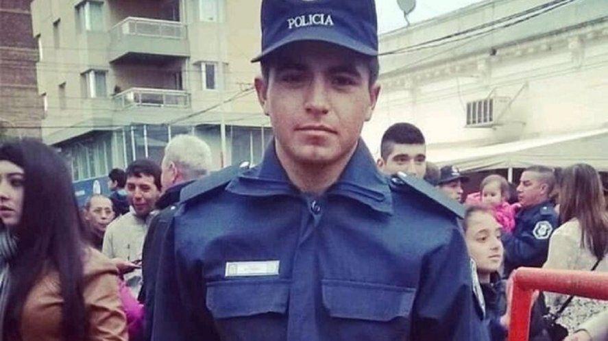 Matías Martínez