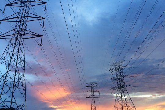 Las tarifas eléctricas podrían aumentar en el 2021