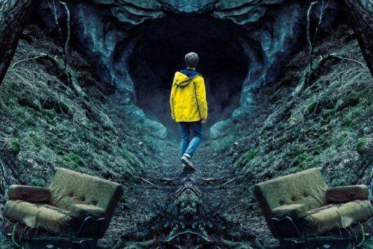 dark: el trailer de la temporada final que enloquecio a los fanaticos