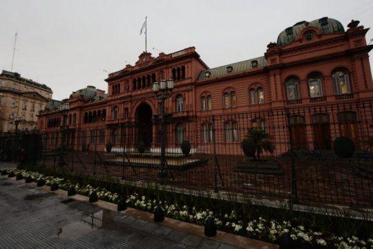 el gobierno admite que descongelara tarifas despues de la pandemia