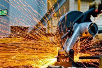 Banco Provincia elaboró una guía para facilitar préstamos a pymes