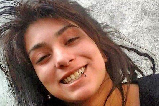 Lucía Pérez tenía 16 años cuando fue asesinada en 2016