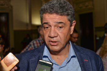 Jorge Macri cuestionó la gestión de Kicillof y lo acusó de discriminar a los intendentes opositores en el reparto de fondos.