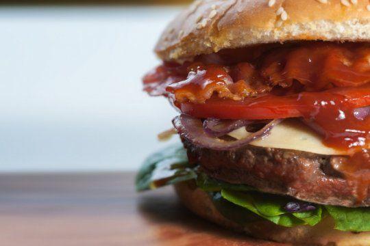 ?el mal de las hamburguesas crudas?: que es y como se previene el sindrome uremico hemolitico