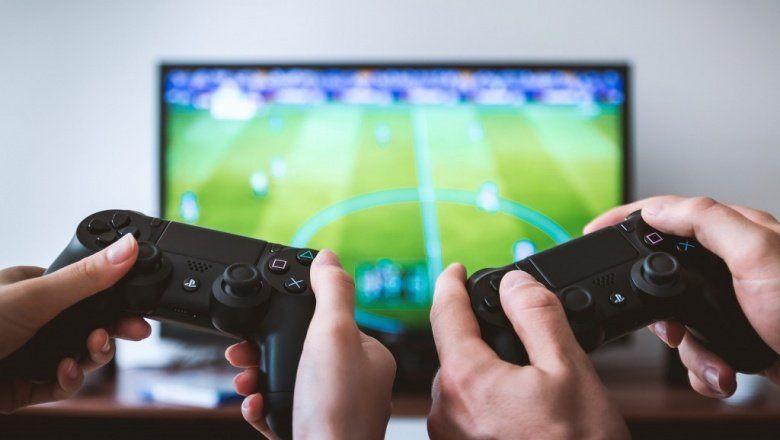 Los videojuegos en números: Un boom que no pasa de moda y crece sin freno en la Argentina