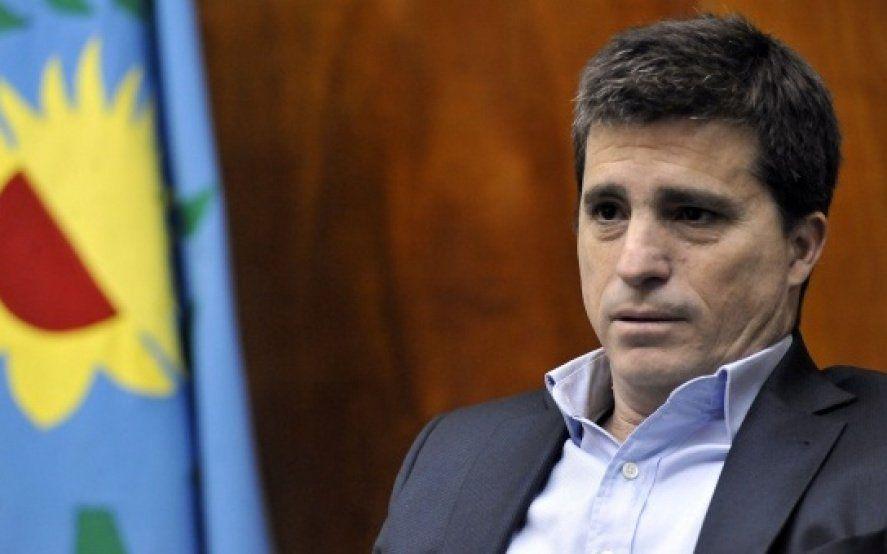 """Senador de Cambiemos apuntó contra Bianco: """"no entiende la necesidad de la gente"""""""