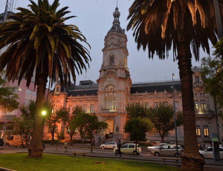 ¿Conocés Bahía Blanca? Recorrela en estas 10 fotos