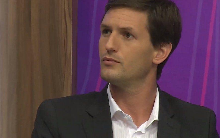 Mantegazza consideró que los intendentes peronistas tienen la visión para formar parte del gobierno nacional