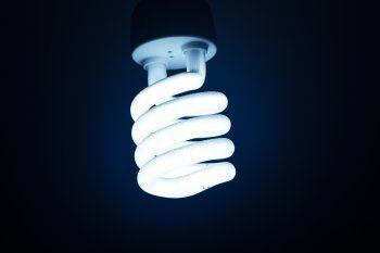 la plata: cortes de luz programados en barrio norte de 23 a 4hs