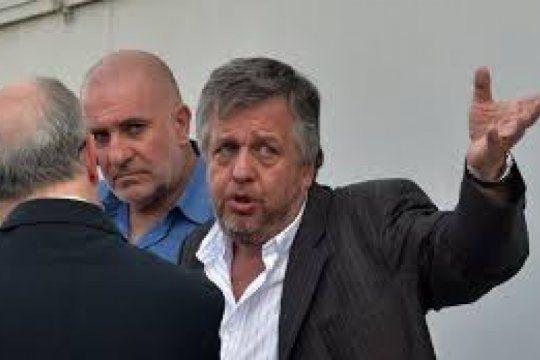 reves judicial para stornelli: el juez ramos padilla seguira al frente de la causa por espionaje ilegal