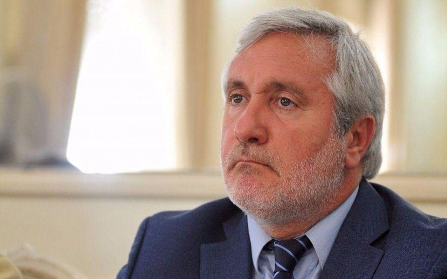 Masacre de Monte: la Comisión por la Memoria le pidió a Conte Grand que investigue las responsabilidades políticas