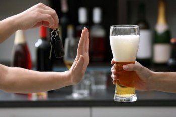Son once las entidades del sector vitivinícola, que manifestaron hoy su preocupación por las iniciativas que impulsan el tratamiento de leyes de alcohol cero al volante.