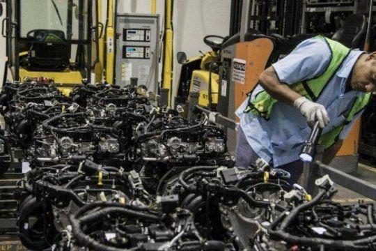 las claves del optimismo del gobierno de cara a la reactivacion economica