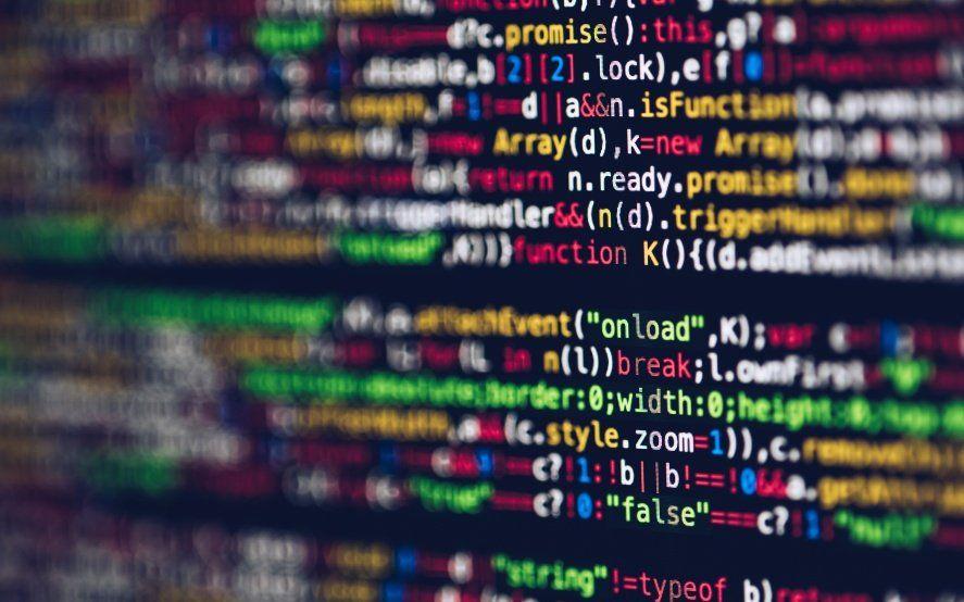 Arranca una nueva edición del Festival de Software Libre: ¿qué es y para qué se usa?
