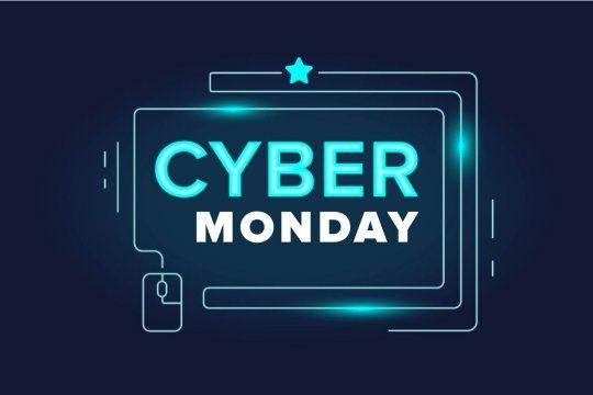 El Cyber Monday 2020 reportó ventas por un total de $28.800 millones.