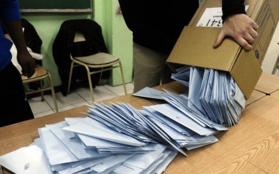 Tras la falla en la prueba de escrutinio, rectores universitarios también exigen garantías de elecciones limpias