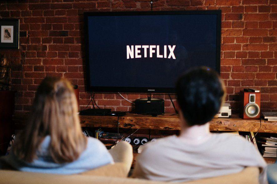 Netflix vs YouTube Premium: ¿Cuál es mejor?