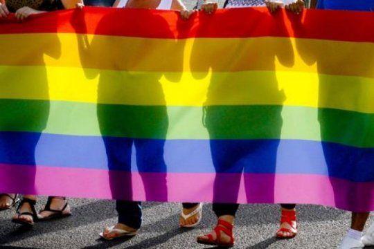 28 de junio: ¿por que se celebra el ?dia mundial del orgullo gay??