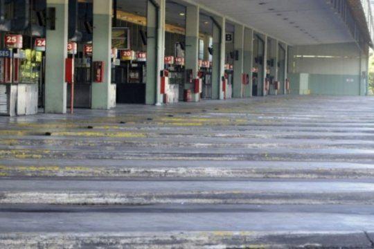 gremios de transporte advierten: si no hay respuestas pararemos todos los feriados hasta fin de ano