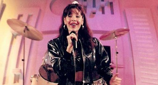 gilda: a 25 anos de su despedida habra un disco homenaje