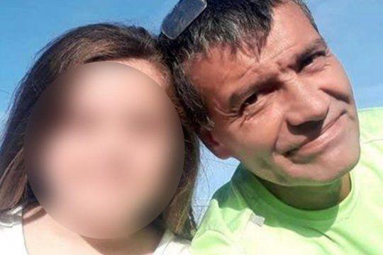 Juan Manuel García tenía 51 años y lo mataron de un balazo en un asalto