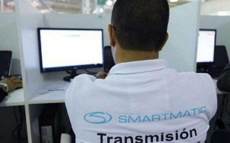 """Duro informe de peritos judiciales contra Smartmatic: """"funcionó de forma totalmente defectuosa"""""""