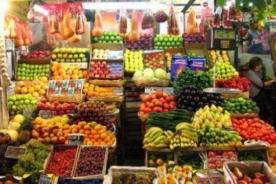 la diferencia de precios de origen y gondola en productos agropecuarios aumento un 1,8% en febrero