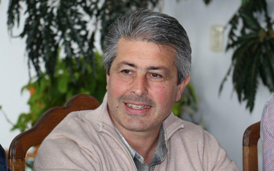 """Agroquímicos: el intendente de Pergamino juró que toma """"agua de la canilla"""""""