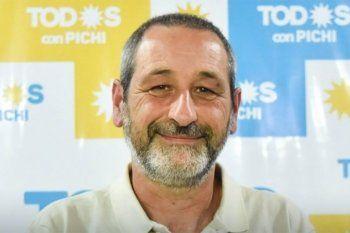 El llamativo impuesto que el intendente de Laprida le quiere cobrar al campo