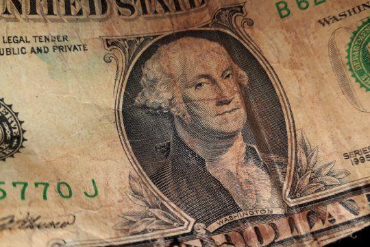 dolar electoral: se recalienta el mercado financiero en la recta final de la campana