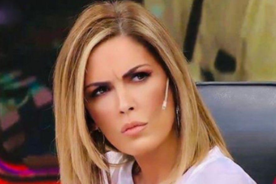 Viviana Canosa desconfía del tráfico de órganos de muertos por Covid