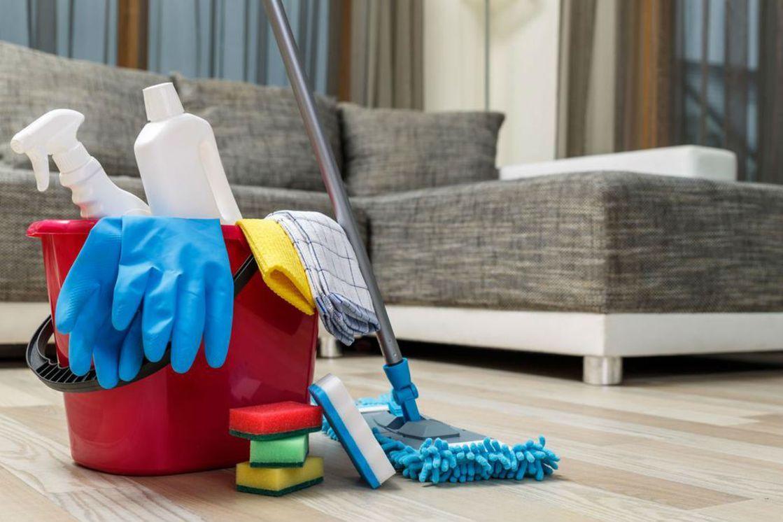 El Gobierno confirmó el aumento para trabajadores de casas particulares