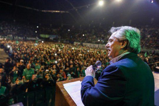 alberto fernandez ira a la carcel en brasil para visitar al ex presidente lula da silva