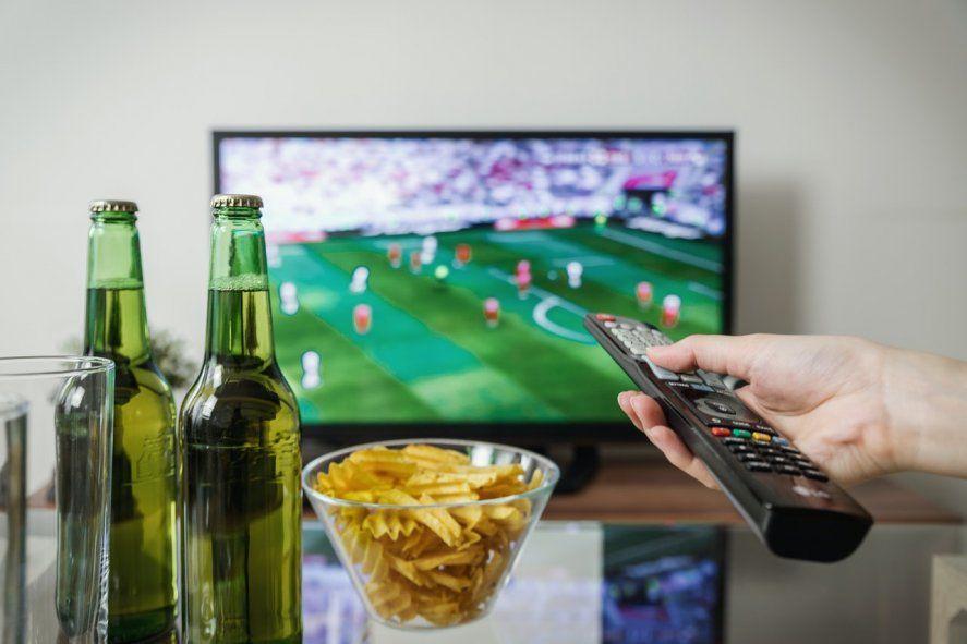 La promoción del Banco Provincia para poder disfrutar de la Copa América 2021