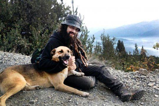 Santiago Maldonado: a tres años del caso, la causa podría retomarse