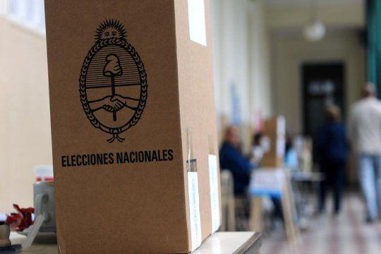 elecciones 2019: entra al registro y enterate si te afiliaron a un partido politico sin tu permiso